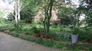 01-Garten