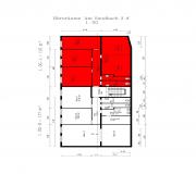 Buero-3d-OG-Grundriss
